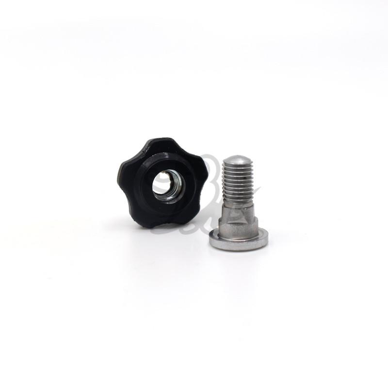 Vis et écrou pour ARSK-800/K-900Z