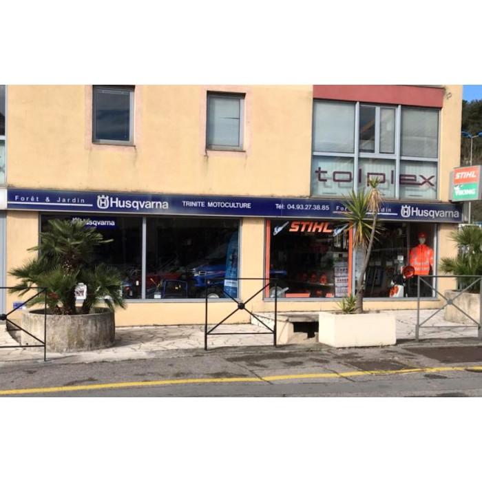 06340 - Trinité Motoculture (06TR)