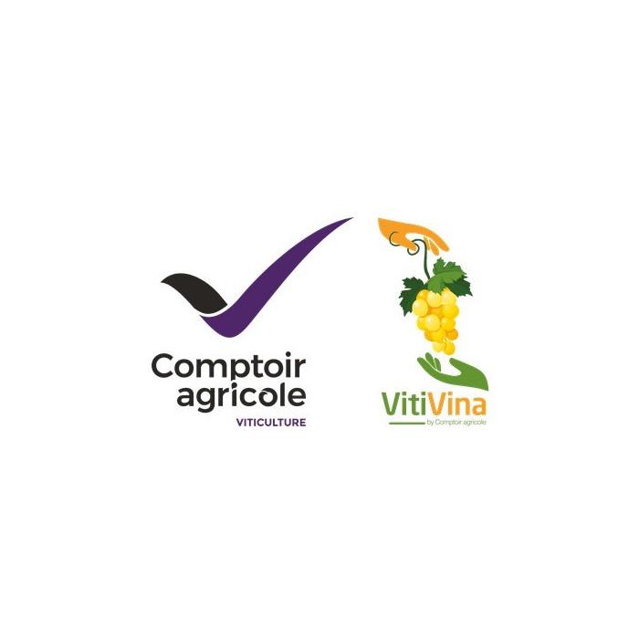 67520 - Vitivina Comptoir Agricole (67650VCA)