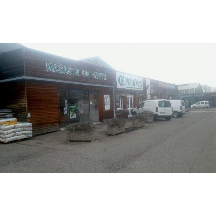 68250 - Vitivina Comptoir Agricole (67650VCA)
